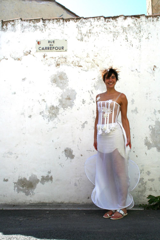 28-quiqui-lamothe-creatrice-designer-de-robes-de-mariees-de-provence-bohème-chic-nature-bio-ecologiq