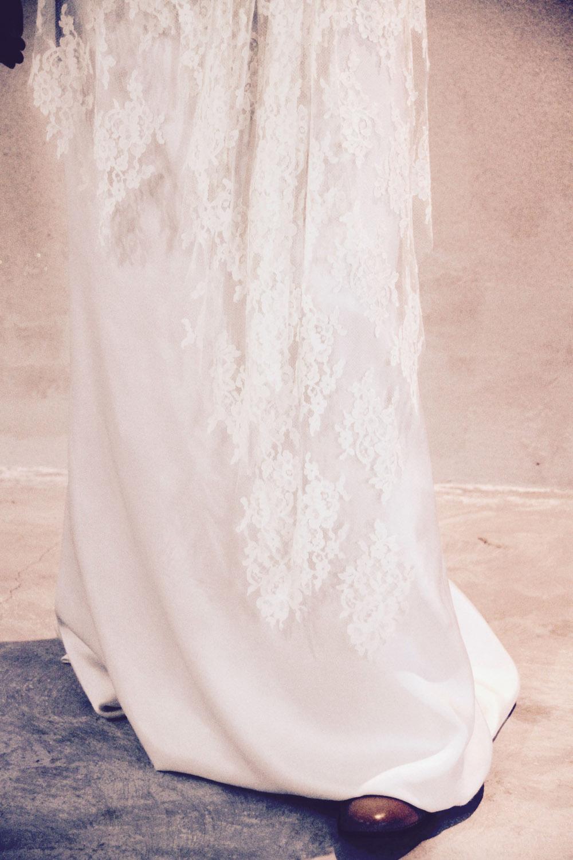 robe-mariee-bustier-dos-nu-lace-quiqui-lamothe-aix-en-provence-mariage-camargues-marseille-saint-rem