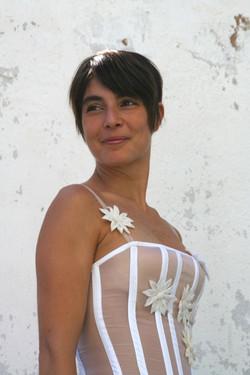 29-quiqui-lamothe-creatrice-designer-de-robes-de-mariees-de-provence-bohème-chic-nature-bio-ecologiq
