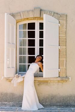 creatrice-quiqui-lamothe-robe-de-mariee-luxe-haute-couture-mariees-de-aix-en-provence-createur-photo