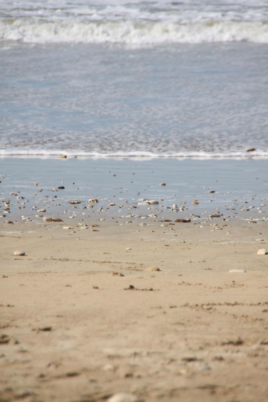 water-filledeleau-creatrice-quiqui-lamothe-mariees-de-provence-eau-mer-mediterrannee-camargue-robe-d