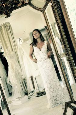 robe-mariee-dentelle-coton-vintage-boheme-chic-quiquilamothe-quiqui-lamothe-aix-en-provence-13-bdr-p