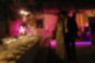 Mariage bohème romantique et robe de mariée bohème