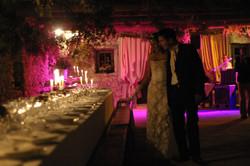 mariage-nature-magique-boheme-sivergues-quiquilamothe-robe-mariee-aix-en-provence-corset-bustier-den