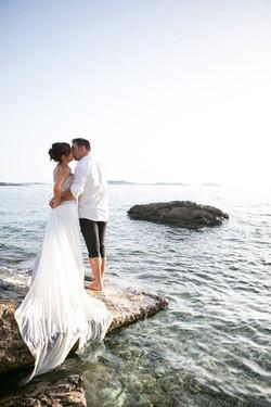 robe-mariee-couture-createur-aix-en-provence-quiquilamothe-corset-bustier-dentelle-mer-photographe-c