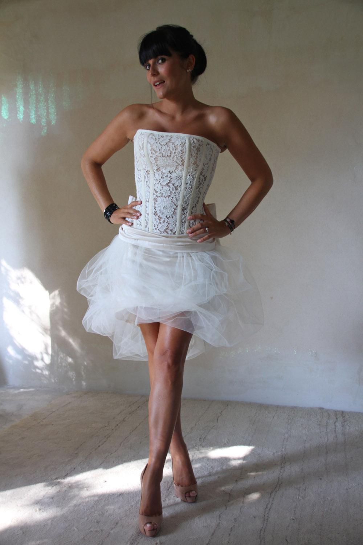 robe-mariee-courte-bustier-dentelle-lace-jupe-tulle-evolutive-transformable-quilquiamothe-aix-en-pro