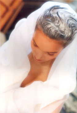 atelier-cezanne-coiffure-jacques-artinian-mariees-de-aix-en-provence-robe-de-mariee-createur-luxe-ha