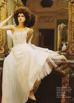 magazine-mariages-quiqui-lamothe-creatrice-designer-de-robe-de-mariee-haute-couture-aix-en-provence-