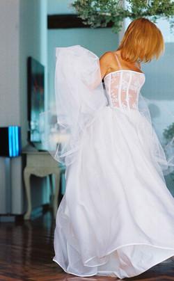 creatrice-quiqui-lamothe-robe-de-mariee-bustier--luxe-dentelle-princesse-haute-couture-mariees-de-ai