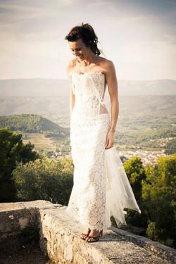 robe-mariee-boheme-chic-creatrice-quiquilamothe--aix-en-provence-corset-bustier-dentelle-dos-nu-mede
