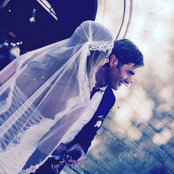 mariage-magique-vaugines-manon-des-sources-pagnol-robe-mariee-quiquilamothe-aix-en-provence-robe-boh