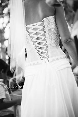 mariage-chic-toulon-creatrice-quiquilamothe-robe-mariee-aix-en-provence-corset-bustier-dentelle-phot