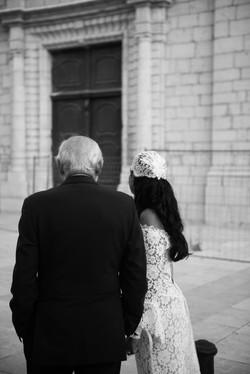 robe-mariee-createur-aix-en-provence-dentelle-calais-boheme-chic-bonnet-saraami-photographe-mariage
