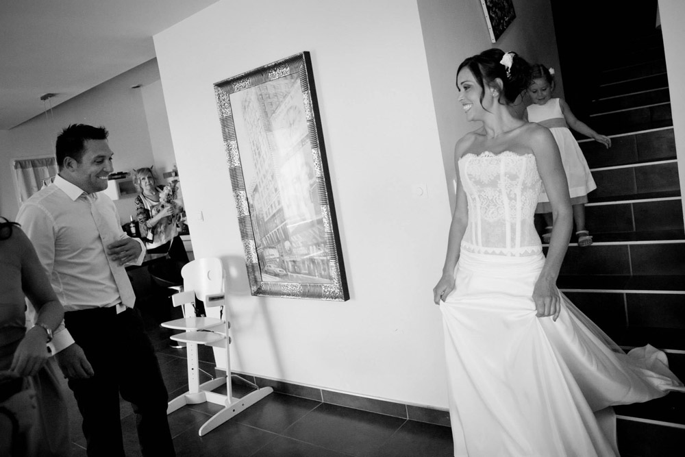 robe-mariee-couture-createur-aix-en-provence-quiquilamothe-corset-bustier-dentelle-photographe-coupl