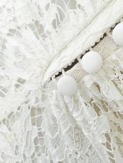 robe-mariee-couture-boutons-sur-mesures-quiquilamothe-atelier-chic-quiqui-lamothe-aix-en-provence-ma