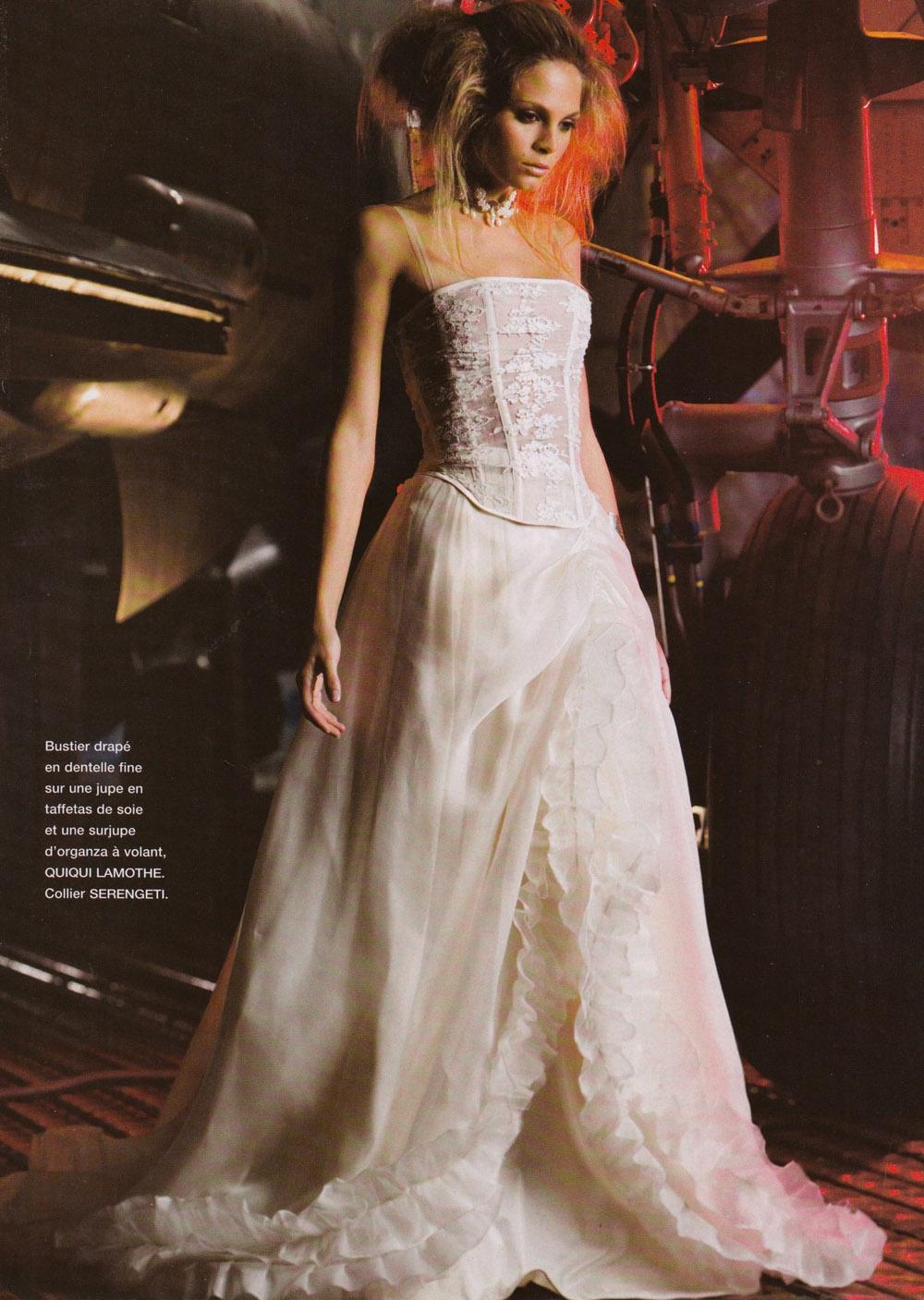 mariages-magazine-quiqui-lamothe-creatrice-designer-de-robe-de-mariee-bustier-dentelle-couture-aix-e
