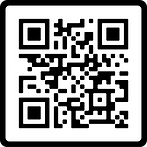 QRcode).png