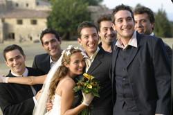mariage-bohme-nature-sivergues-quiquilamothe-robe-mariee-aix-en-provence-corset-bustier-dentelle-cre