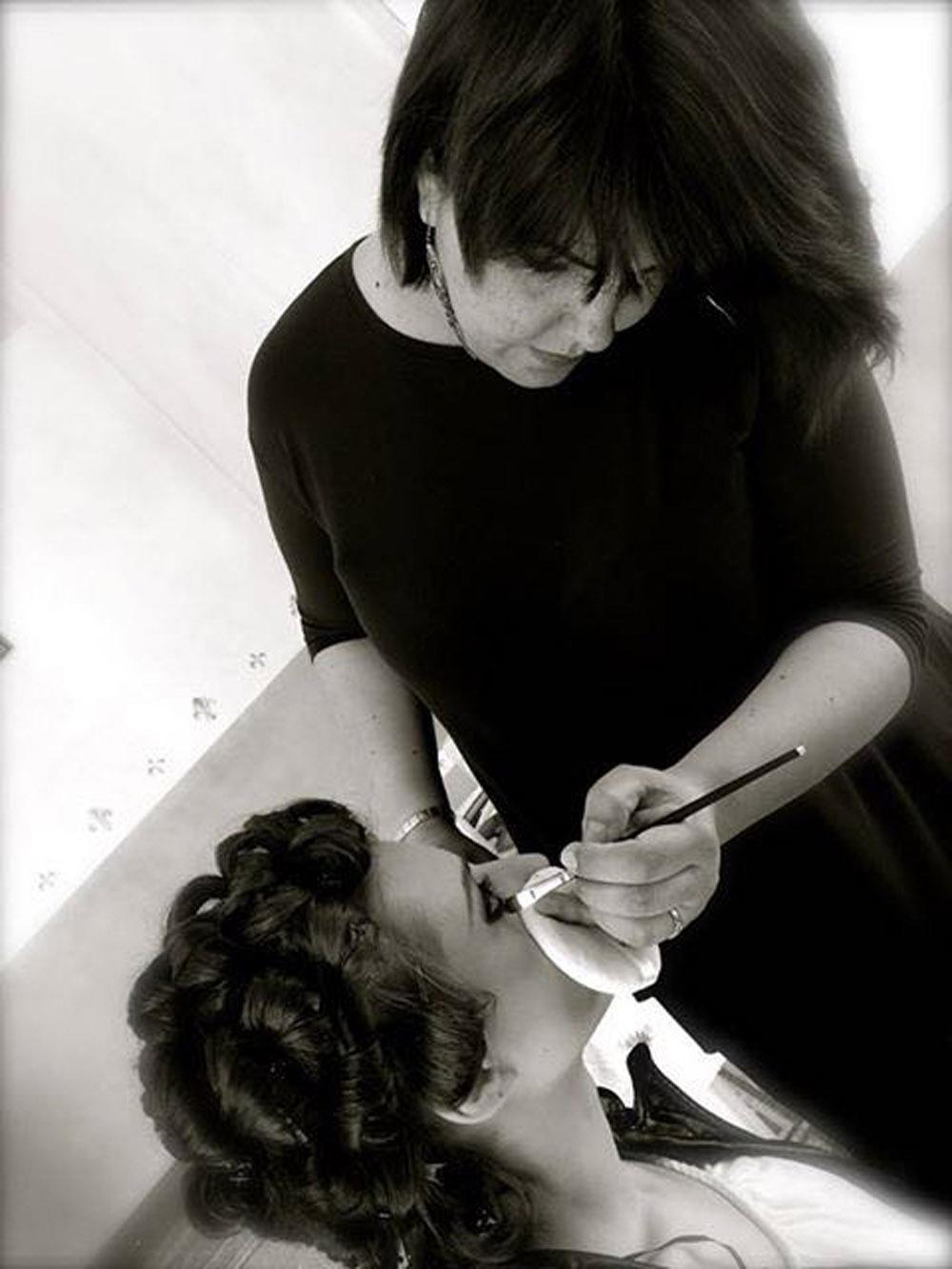 maquillage-preparatifs-coiffure-magali-junemann-mariees-de-provence-elora-boccia-etc-paris-lyon-mars