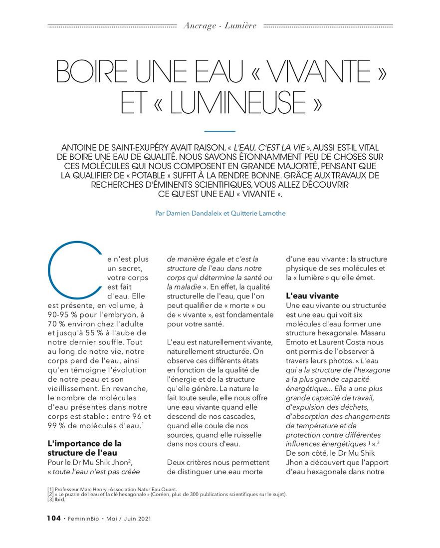 ARticle-Féminin-Bio-2021-MAI-P1.jpg
