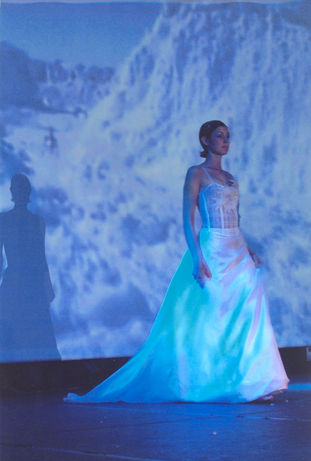 1-quiqui-lamothe-creatrice-designer-robes-de-mariees-de-provence-boheme-chic-nature-bio-ecologiques-