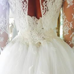 robe-mariee-romantique-2