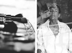 preparatif-mariage-coiffure-maquillage-nadege-haber-robe-mariee-quiquilamothe-aix-en-provence-dentel