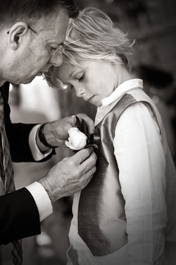 creatrice-quiquilamothe-robe-mariee-aix-en-provence-enfants-dhonneur-saintjeandemalt
