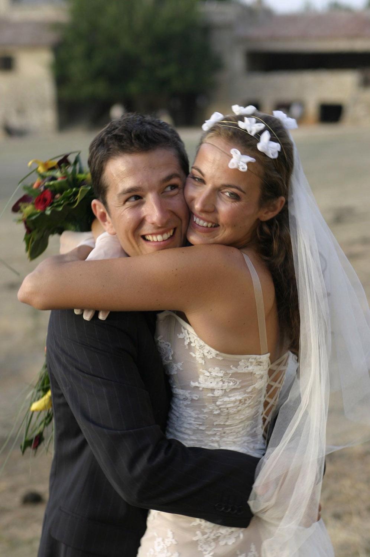 mariage-nature-boheme-sivergues-quiquilamothe-robe-mariee-aix-en-provence-corset-bustier-dentelle-co