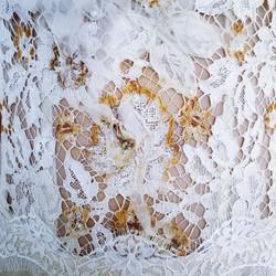 quiqui-lamothe-detail-dentelle-peinte