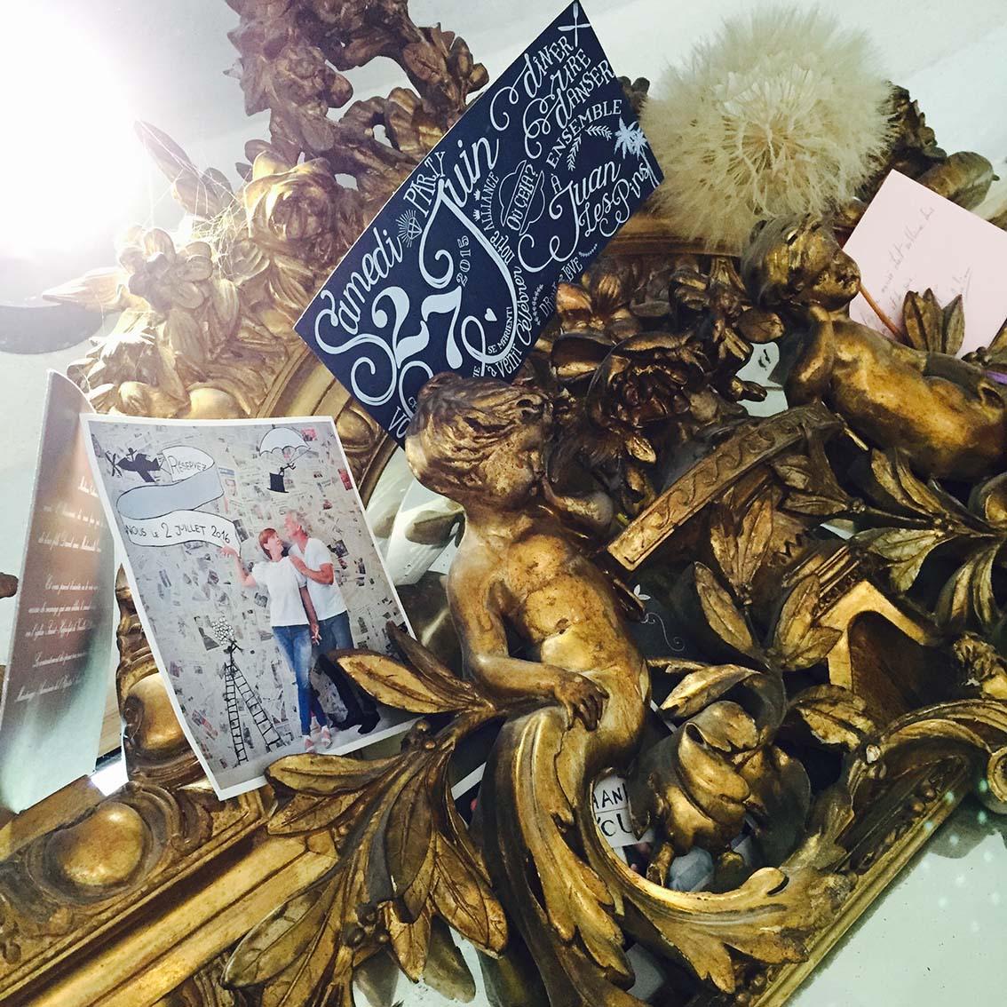 atelier-quiqui-lamothe-detail-miroir