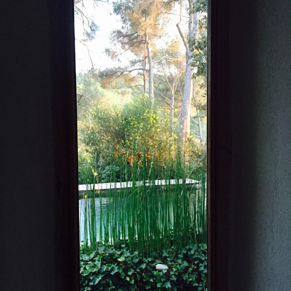 5-quiqui-lamothe-creatrice-designer-de-robes-de-mariees-de-provence-nature-bio-ecologiques-ecoconçue