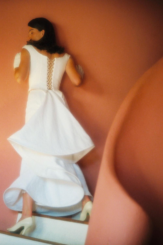 creatrice-quiqui-lamothe-robe-de-mariee-design-pique-de-coton-luxe-bustier-haute-couture-mariees-de-