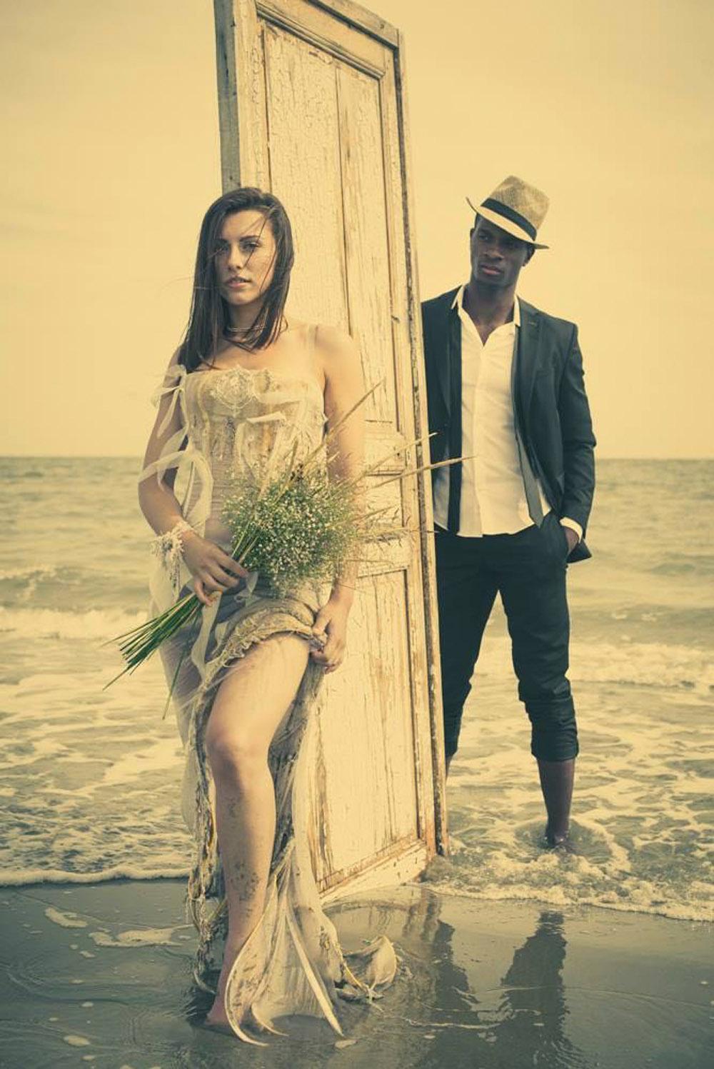 quiqui-lamothe-mariage-romantique-couple-provence-mederic-bleucitronprod-magali-junemann-arrosoir-de