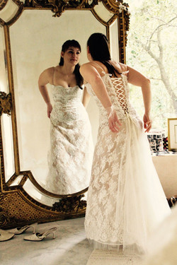 robe-mariee-bustier-dos-lace-boheme-chic-vintage-couture-quiquilamothe-atelier-quiqui-lamothe-aix-en