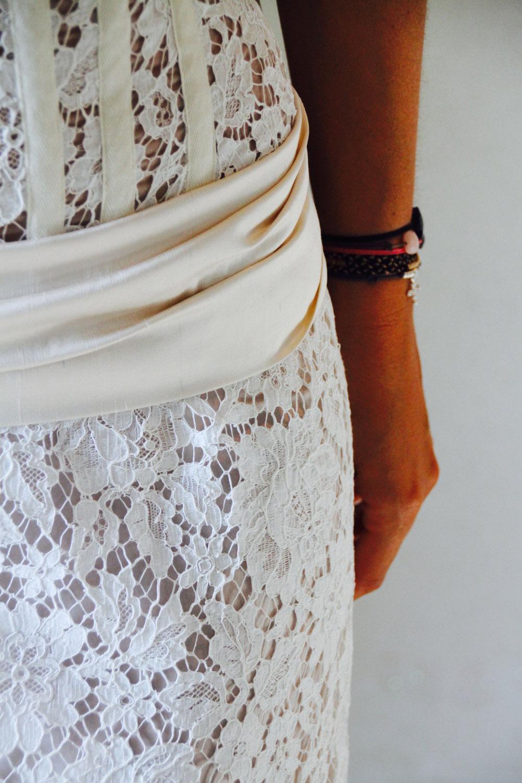 dentelle-calais-coton-robe-mariee-bustier-lace-dos-quiqui-lamothe-aix-en-provence-marseille-stremy-p
