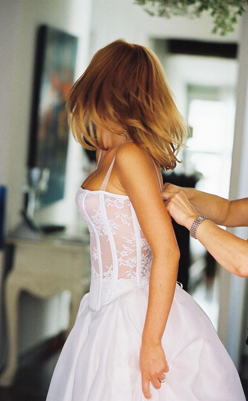 creatrice-quiquilamothe-robe-mariee-romantique-aix-en-provence-bustier-dentelle-feliciacisco-photogr