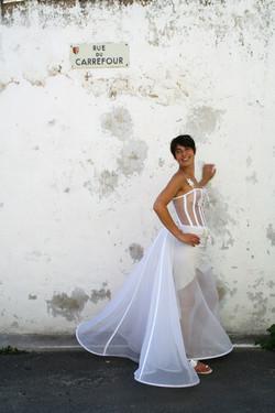 27-quiqui-lamothe-creatrice-designer-de-robes-de-mariees-de-provence-bohème-chic-nature-bio-ecologiq
