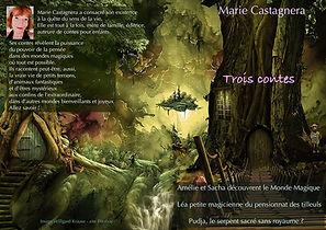 Livre Conte Marie-Ange.jpg