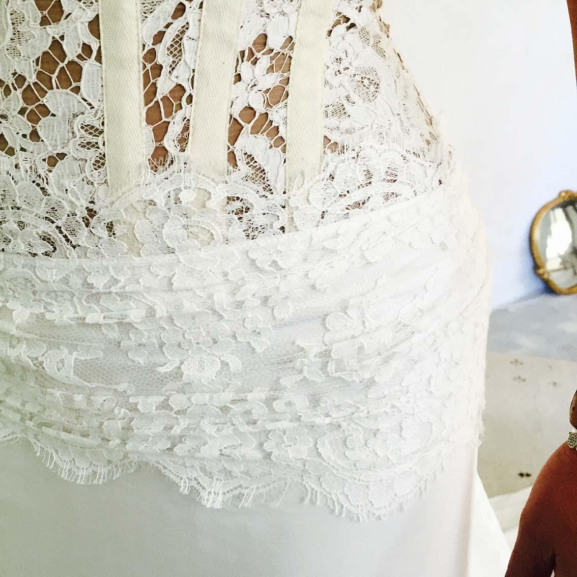 detail-bustier-jupe-mariee-quiqui-lamothe