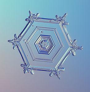 cristalHexagone.jpg