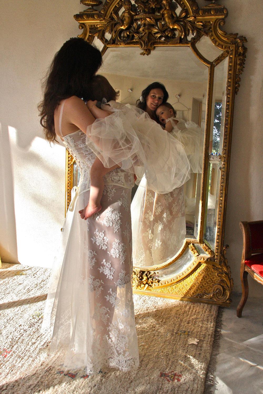 robe-mariee-maman-enceinte-bustier-dos-lace-sur-mesures-boheme-vintage-couture-quiquilamothe-atelier