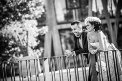 aix-en-provence-mariage-pose-de-couple-naturelle-reportage-aix-en-provence-paca-pavillon-noir-thibau