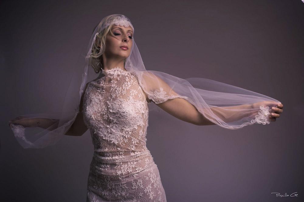 7voile-retro-boheme-quiqui-lamothe-creatrice-designer-robes-de-mariees-de-provence--dentelle-legere-
