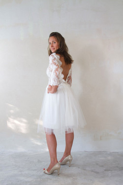 robe-mariee-courte-dos-nu-atelier-quilquiamothe-quiqui-lamothe-aix-en-provence-marseille-stremy-pari