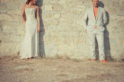 mariage-bohme-chic-creatrice-quiquilamothe-robe-mariee-aix-en-provence-corset-bustier-dentelle-dos-n