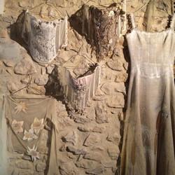 11-quiqui-lamothe-creatrice-designer-de-robes-de-mariees-de-provence-nature-bio-ecologiques-ecoconçu