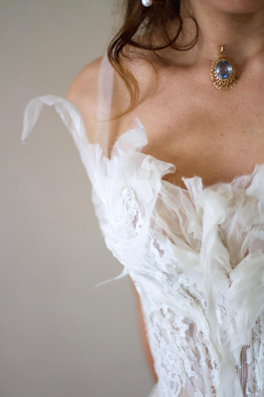 patchwork-organza-dentelle-boheme-hippie-chic-robe-de-mariee-bustier-mariage-saint-remy-quiquilamoth