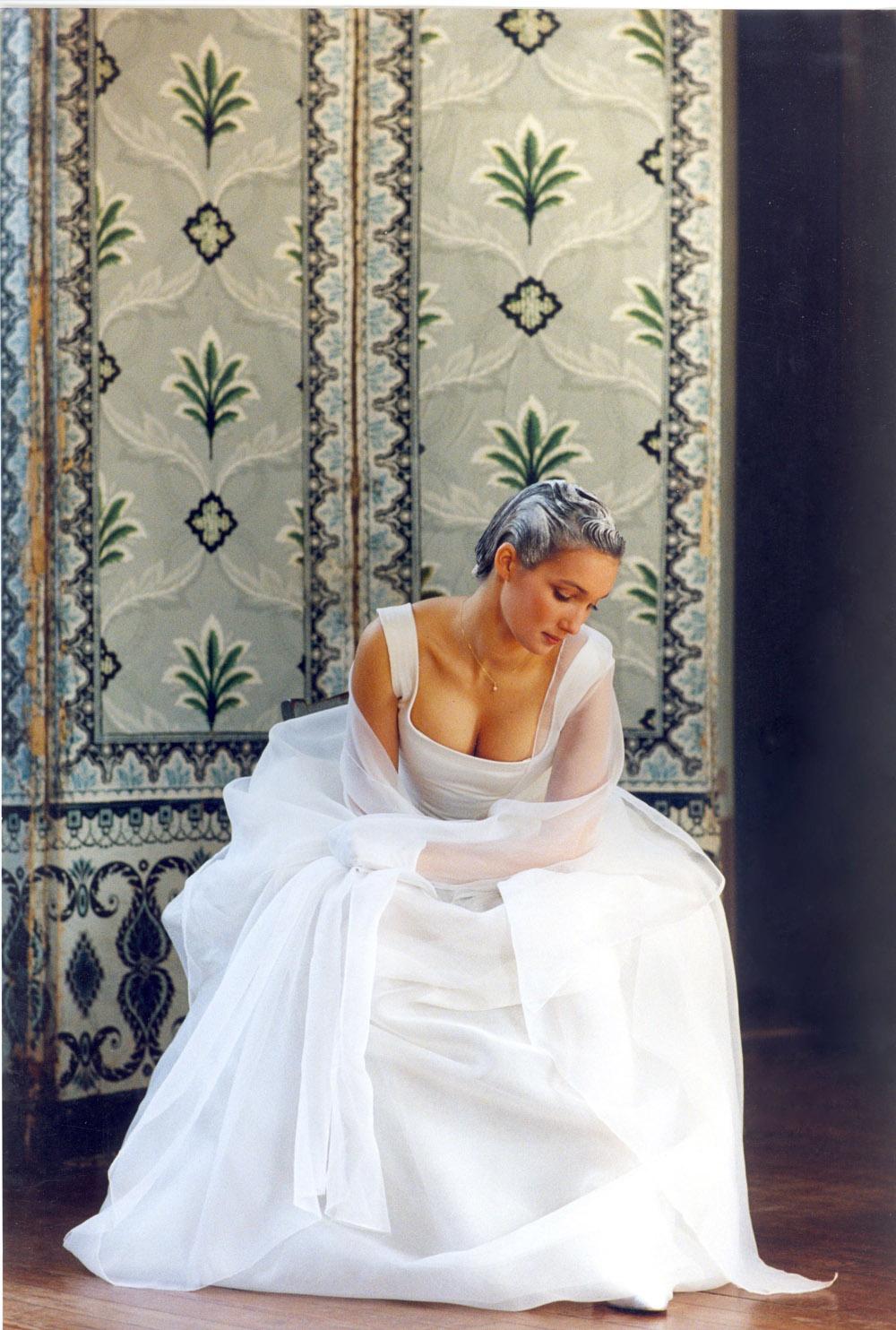 paravent-atelier-cezanne-mariees-de-aix-en-provence-robe-de-mariee-createur-luxe-haute-couture-creat