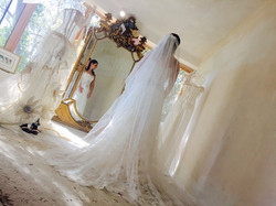 robe-mariee-bustier-dentelle-dos-lace-princesse-traine-creatrice-quilquiamothe-paca-aix-en-provence-